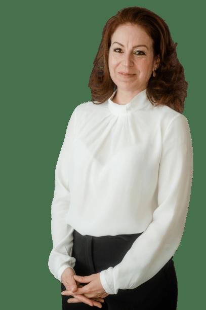 Фамилен Психолог Анастасия Русева